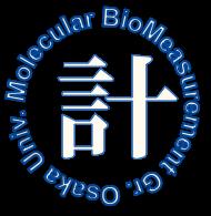 Deguchi Laboratory